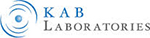KAB Laboratories