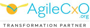 AgileCxO Partner
